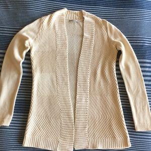 Like New Comfy Staple Sweater